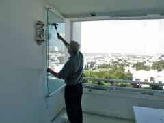 Czy Można Dowolnie Zabudować Balkon Wystrój Wnętrza